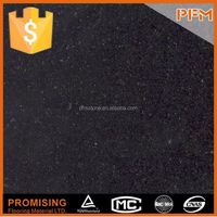 high quality polished granite jalore from factory