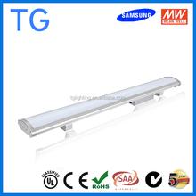 CE RoHS SAA UL listed 150W led parking garage light, parking garage led lighting