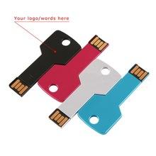 No Encryption and Stock Products Status 4 gb car key shaped usb flash drive,cheap bulk 8gb mini usb drive