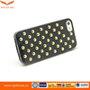 Best belling cell phone accessories for iphone 6s tpu studs cover
