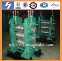 2014 new design Good quality, Low price, Second Hand Rolling Mill
