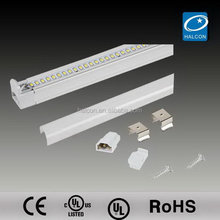 Super quality new arrival high quality led linear light ce rohs