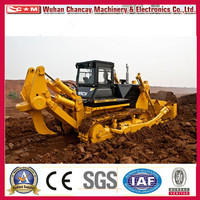 Hot! china made 350hp bulldozer YD320 chinese 350hp bulldozer with imported American engine for sale