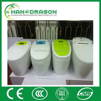 Modern and economy intelligent toilet seat