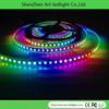 Dream Color Magic WS2812B IC 5050RGB WS2812B led Strip