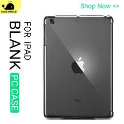 Tablet Pc Case For Ipad Mini, For Ipad Mini Cover, For Thin Ipad Mini Case