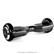 2 wheel Self Balancing scooter 8 inch, Electric Roller Scooter,Electric Scooter Battery