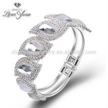 estilo de la moda hecha a mano baratos al por mayor de cristal piedras naturales para la fabricación de joyas