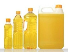 Sunflower oil refined from Europe Highest Quality.