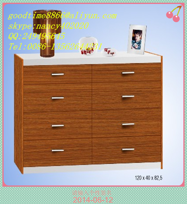 Ikea Wooden Chest of Drawers Ikea Bedroom Wooden Chest of