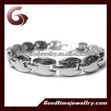 bracelets for men,mens hand bracelets