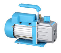 China wholesale websites 1PCS/CTN,2PCS/CTN vacuum pump for milking machine