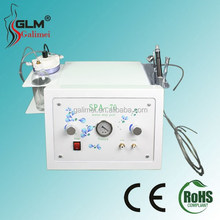 SPA dermabrasion/Microdermabrasion Water Hydro/oxygen jet peel dermabrasions machine