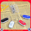 American Export Factory Price Keyring Promotion Gift Advertising Gift Key Finder