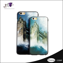 Sublimation Stand Pro Flip Cover Phone Case