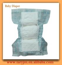 baby diaper producers in vietnam