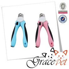 Pet Shop Grooming Accessories nail clipper dog nail trimmer