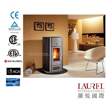 modern stoves steel plate wood burning stove