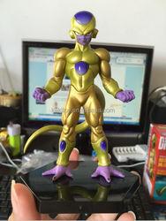 Dragon ball Z 1/6 anime cartoon action figure
