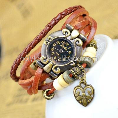 Cute retro vogue watch, hot sale vogue watch, fashion vogue watch