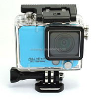 2015 High Level Wifi Action Camera Private Model for sale(paypal approved)