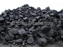 Processing And Production Steel Making Coal Anthracite With Lower Price