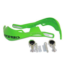 sale hand guard for 125 2 stroke dirt bike for sale