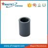 Oblique Magnetization Black ring Radiator Strong Magnets N52