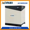 high quality screw air compressor 15HP XLAM15A-AA2 direct drive 8 bar 415V/50HZ