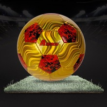 Best promotional pvc soccer ball,pvc 5# football