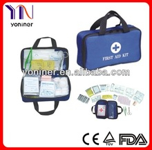 custom car first aid kit first aid bag