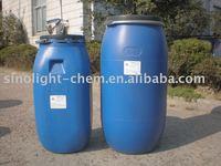 Sodium Fatty Alcohol Ether Sulfate