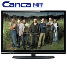 ATSC+ Android SYSTEM 32 inch hot sale Television