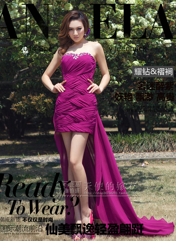 Свадебное платье resses