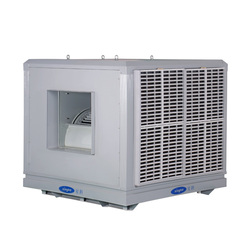 heavy duty stainless steel Industry air coolers at lowest price