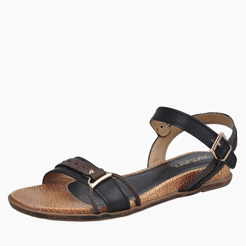 Luxury Latest Collection Of Flat Sandals 2015 For Women