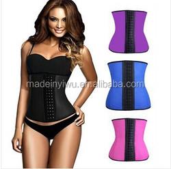 Wholesale Slim Body Shaper for Women factory