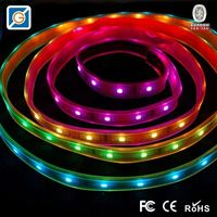 ge led strip light and light remote controls | new products 2013