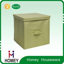 Hot-Selling Folding Stool Storage Box