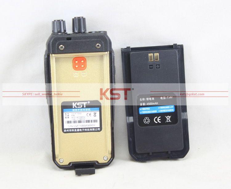 nEO_IMG_KST UV-F1000 Dual band radio (4).jpg