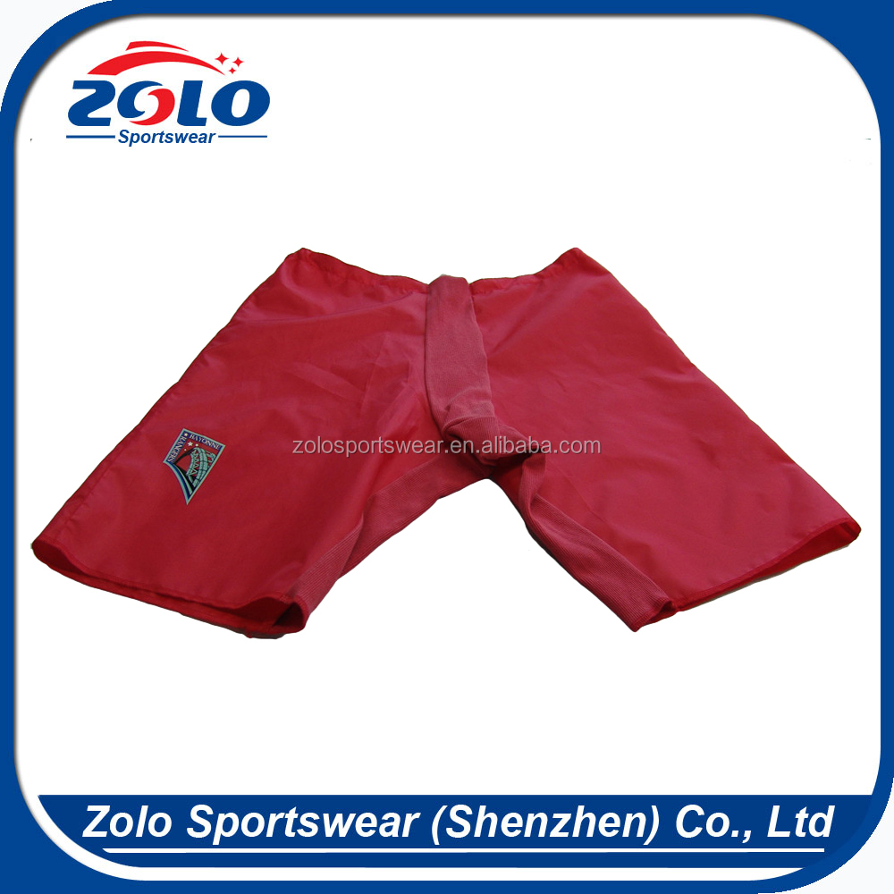 Hockey Shorts 15722-3.jpg