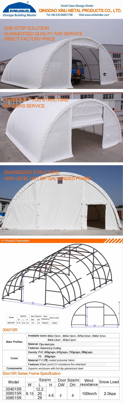 Car Underground Shelter : Folding car parking shelter underground buy