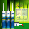 one component neutral silicone sealant for application glass & aluminum window and door