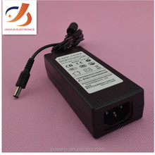 China supply video to ethernet adapter