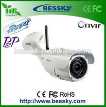 HI3518A Car ip camera in dubai of 2015 new products,surveillance cameras with sim cards