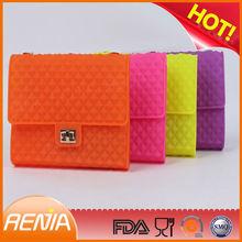 RENJIA new model purses and ladies handbags ladies bags fashion handbags accessories jelly bags handbags fashion