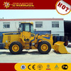 mining loader 1.8/2/3/4/5 ton