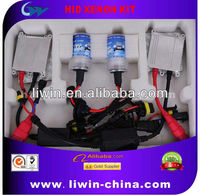 LIWIN high quality hid conversion kit 35w car trailer light tail light
