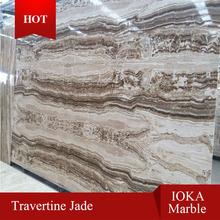 natural cheap onyx marble stone tiles price