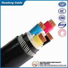 Elétrica resistente ao calor elétrico fio de cobre fio